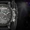 jam-tangan-police-original-terlengkap-dan-bergaransi-resmi---brandedwatchcoid