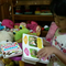 celebrate-world-read-aloud-day-2016-24-februari-2016-ayo-kenalkan-anak-pada-buku