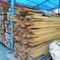 teknik-pekerjaan-kayu-semua-kumpul-disini----woodworker-lounge