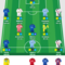 official-barclays-premier-league---fantasy-premier-league-2015-2016