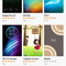 official-lounge-xiaomi-mi-4c---highend-flagship-specs-with-affordable-price