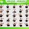 share-line-creators-stickers
