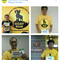 official-thread-kaskus-runners-bandung