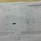 coa---licence---licency---lisensi-key-windows-8-profesional-oem-originalvalid-seapa