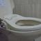toilet-masa-kini--sehat-gak-sih