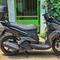 share-info-serba-serbi-yamaha-xeon-rider--kaskus-xerius---part-3
