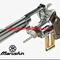 jual-airsoft-elektrik-aeg-dan-gas-gbb-gbbr-gnbb--wwwg-airsoftguncom