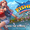 android-ios-fishing-superstars-by-gamevil-inc---part-1