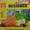 mainan-lego-murah--lego-kw--lengkap-jakarta