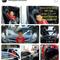 update-jualan-mobil-seken-juragans-vios-limo-xenia-avanza-bmw