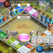 android---ios-line-lets-get-rich--moodoo-online---monopoly----part-17