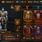 android-92-ios-evilbane-rise-of-raven-top-3d-rpg-hack-and-slash