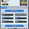 ios---android-clash-royale-lounge-official-thread