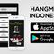 unity-c-game-tebak-tebakan-kata-yg-ane-buat-hangman-indonesia