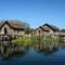 10-desa-ini-seperti-di-dunia-dongeng