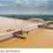 jembatan-apung-pertama-di-indonesia-dibangun-di-cilacap