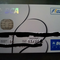gratis-pembuatan-kartu-kredit-bca-a-smarter-way-to-pay