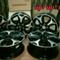velg-brv-prestige-r16quot-6-pcd-5x1143-et50