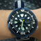 all-about-seiko-divers-part-ii