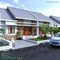 966817692972-kaskuser-regional-purwakarta---karep-2972-1769-17589658prime-id---part-4