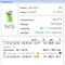 share-pengukuran-kuat-arus-charger-gadget-dengan-aplikasi-battery-monitor-widget