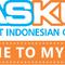 41-tahun-berdiri-gagah-inilah-landmark-indonesia