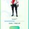 ios-android--pokemon-go-sensasi-berburu-pokemon-di-dunia-nyata-release-2016