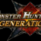 3ds-monster-hunter-generation-no-racism-bajakan-maupun-ori-all-welcome-here