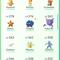 pokemon-go-club-jakarta---youll-never-hunt-alone