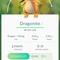 jasa-joki-kilat-1-hari-lv-20-dapatkan-pokemon-rare-untuk-pokemon-go-mu