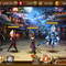 android-ios-seven-knight---turn-based-rpg-asia-global-server---part-1