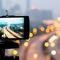 11-tips-memotret-dengan-kamera-smartphone--smartphone-photography
