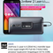 official-lounge-asus-zenfone-2-laser---see-at-the-speed-of-light