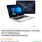 asus-laptop-user-community---part-5