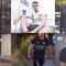 united-kaskus--manchester-united-fans-on-kaskus-2016-2017--new-season-new-hope