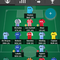 fantasy-soccer-room-league-season-2016-2017--set-your-the-best-strategy