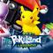 android-ios-pokemon-engraved-3ds-pokeland-legends---game-of-monster-legendary