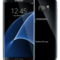 official-lounge-samsung-galaxy-s7-s7-edge-rethink-what-a-phone-can-do