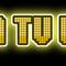 forum-tv-ultra-hd-4k---part-2