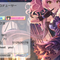 android-ios-the-idolmster-cinderella-girls-starlight-stage