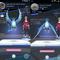 share-app-lokasi-pokemon-legendaris-no-cheat-bot-dll