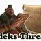 sub-forum-711-indeks-thread-rules-laporan-kritik-dan-saran