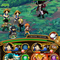 android-ios-one-piece-treasure-cruise---bandai-namco-official-game-global-version---part-1