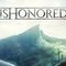 official-thread-dishonored-2
