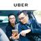 dibutuhkan-segera-driver-uber-mobil-motor-se-indonesia-mitra-partner-driver