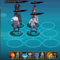 official-naruto-online--build-your-ninja-mmorpg-web-based-by-oasgame