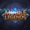 mobile-legends-bang-bang-5vs5-fair-moba-for-mobile-3-lane