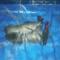 tentang-lobster-air-tawar