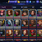 ios-android-marvel-future-fight-official-thread---part-2-reborn