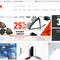 lowongan-kerja-sales-fashion-di-arab-saudi-gaji-2500-riyal